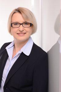 Izabela Kein - niemiecki copywriting